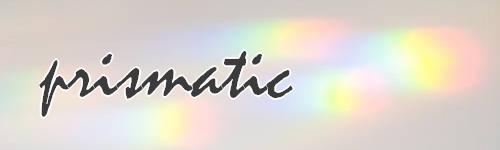 prismaticHeadBanner.png