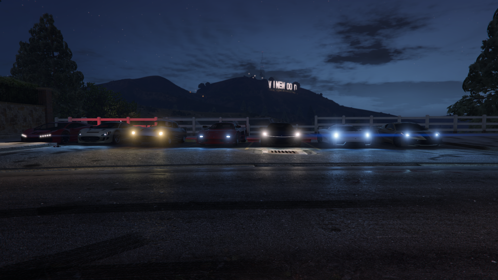 Grand_Theft_Auto_V_Screenshot_2020.08.15