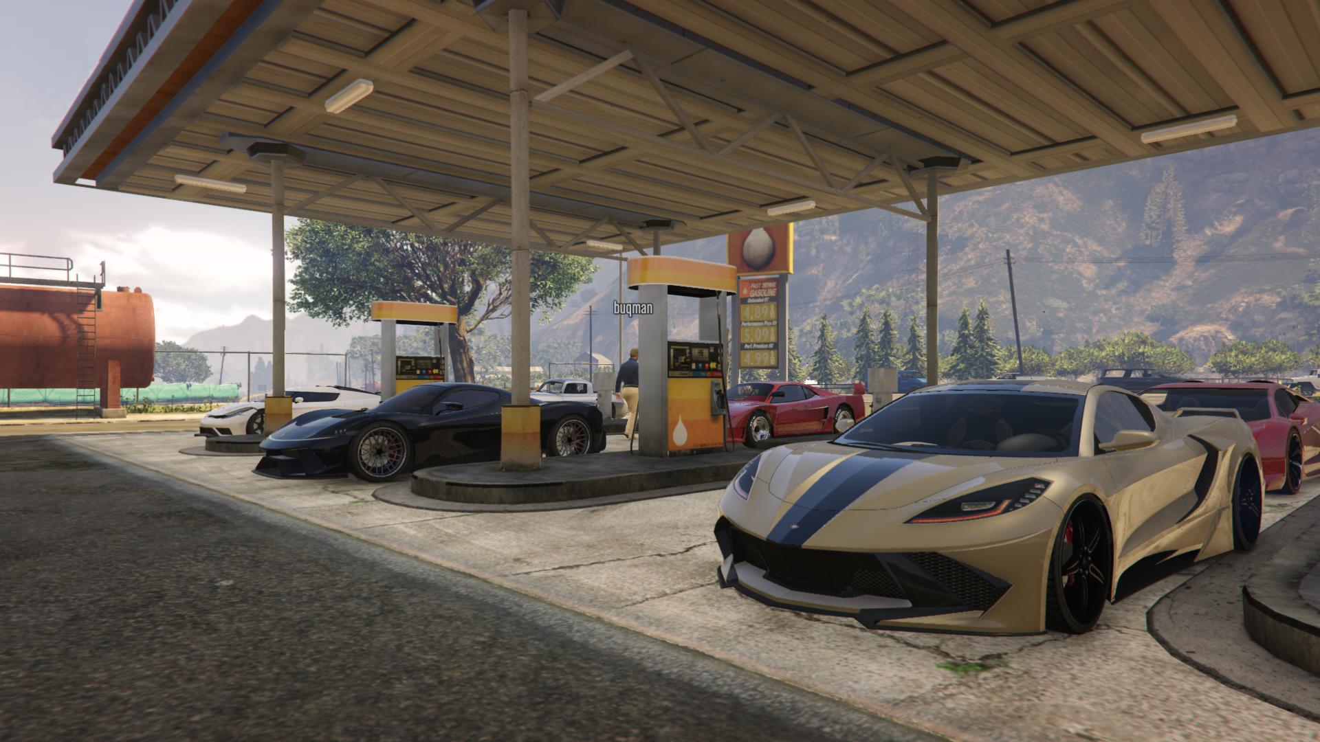 Grand_Theft_Auto_V_Screenshot_2020.08.15