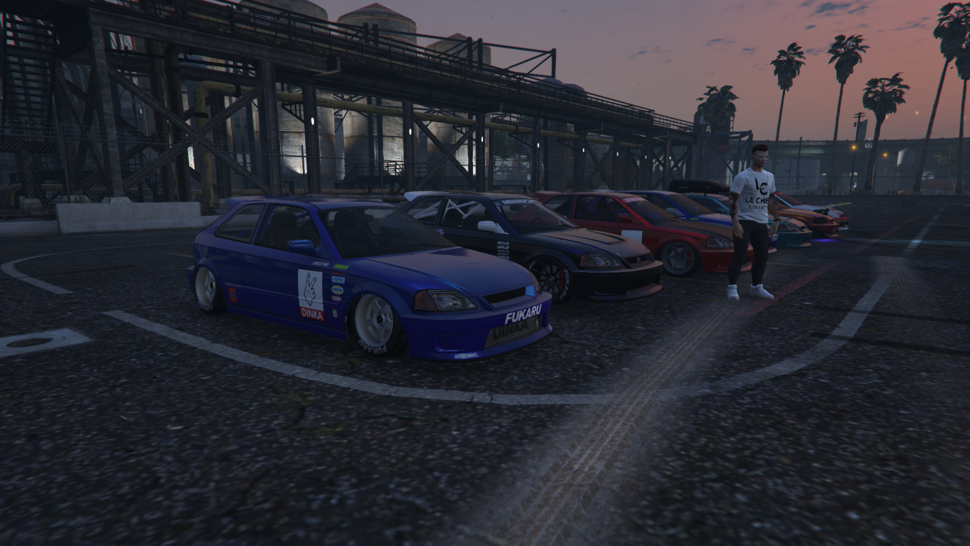 Grand_Theft_Auto_V_Screenshot_2020.08.22