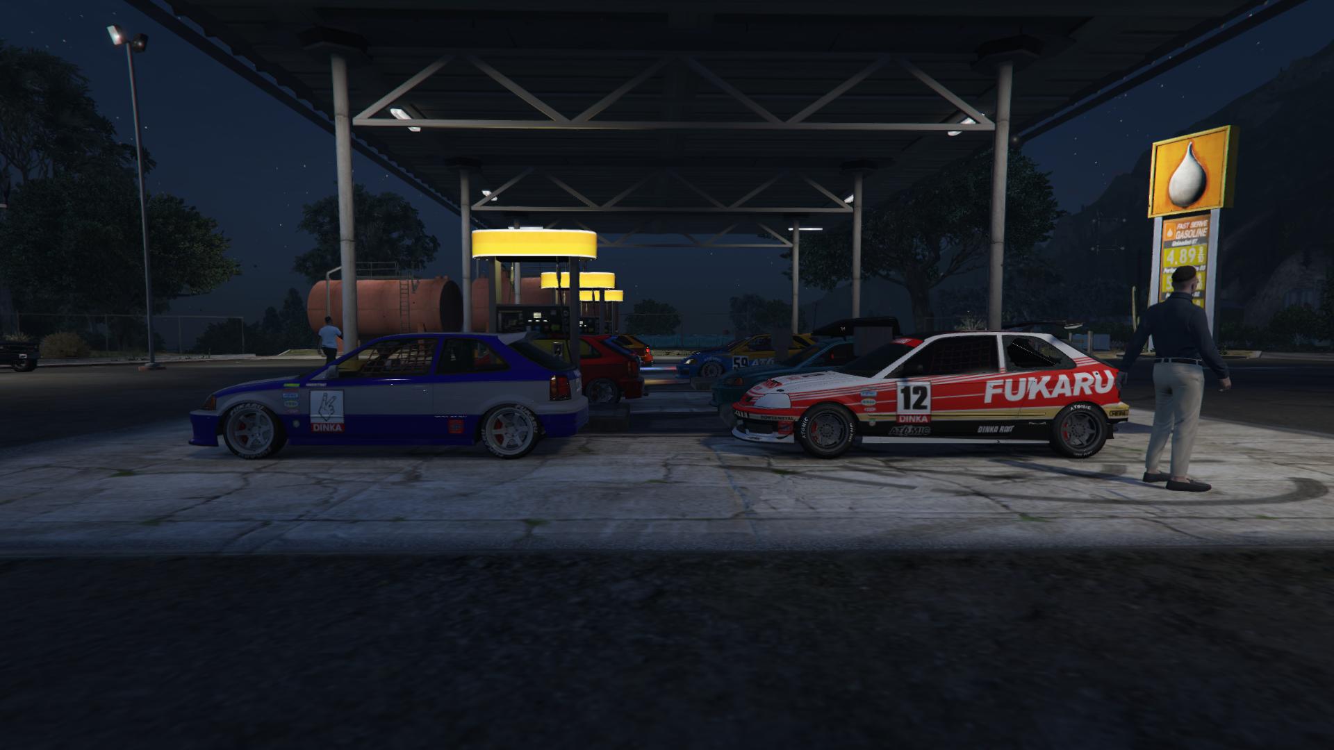 Grand_Theft_Auto_V_Screenshot_2020.08.22