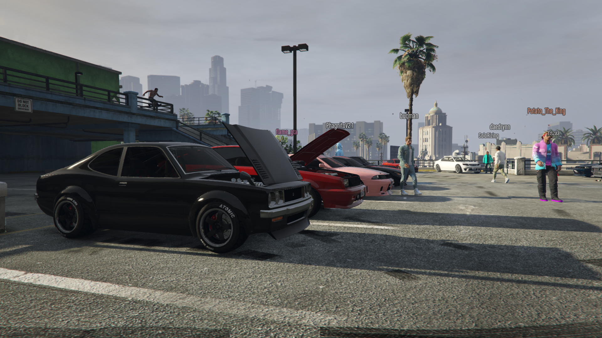 Grand_Theft_Auto_V_Screenshot_2020.08.29