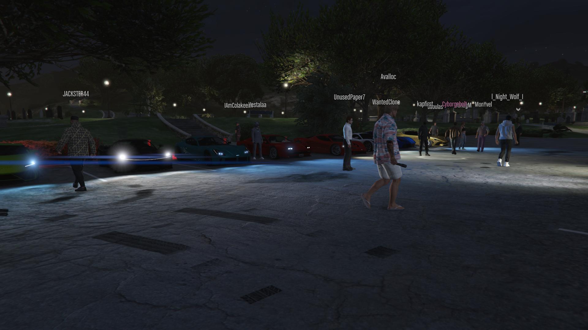 Grand_Theft_Auto_V_Screenshot_2020.09.09