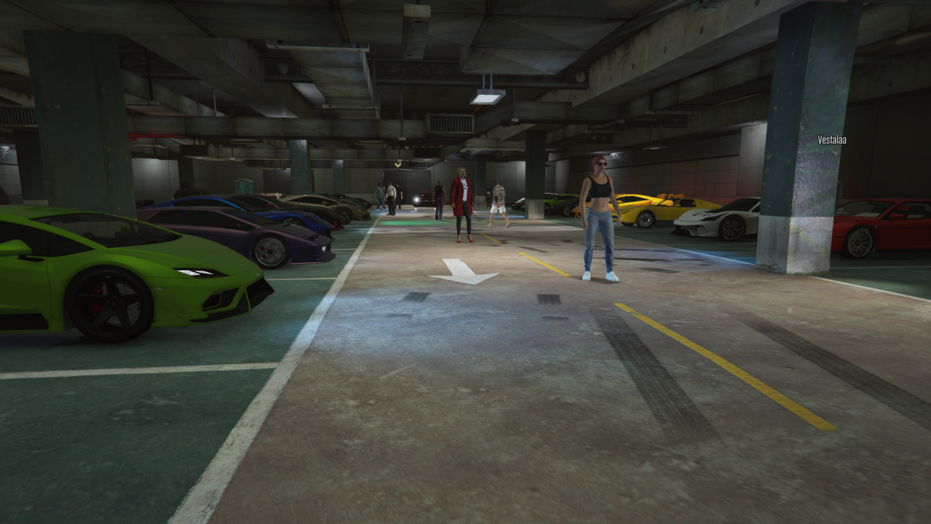 Grand_Theft_Auto_V_Screenshot_2020.09.09