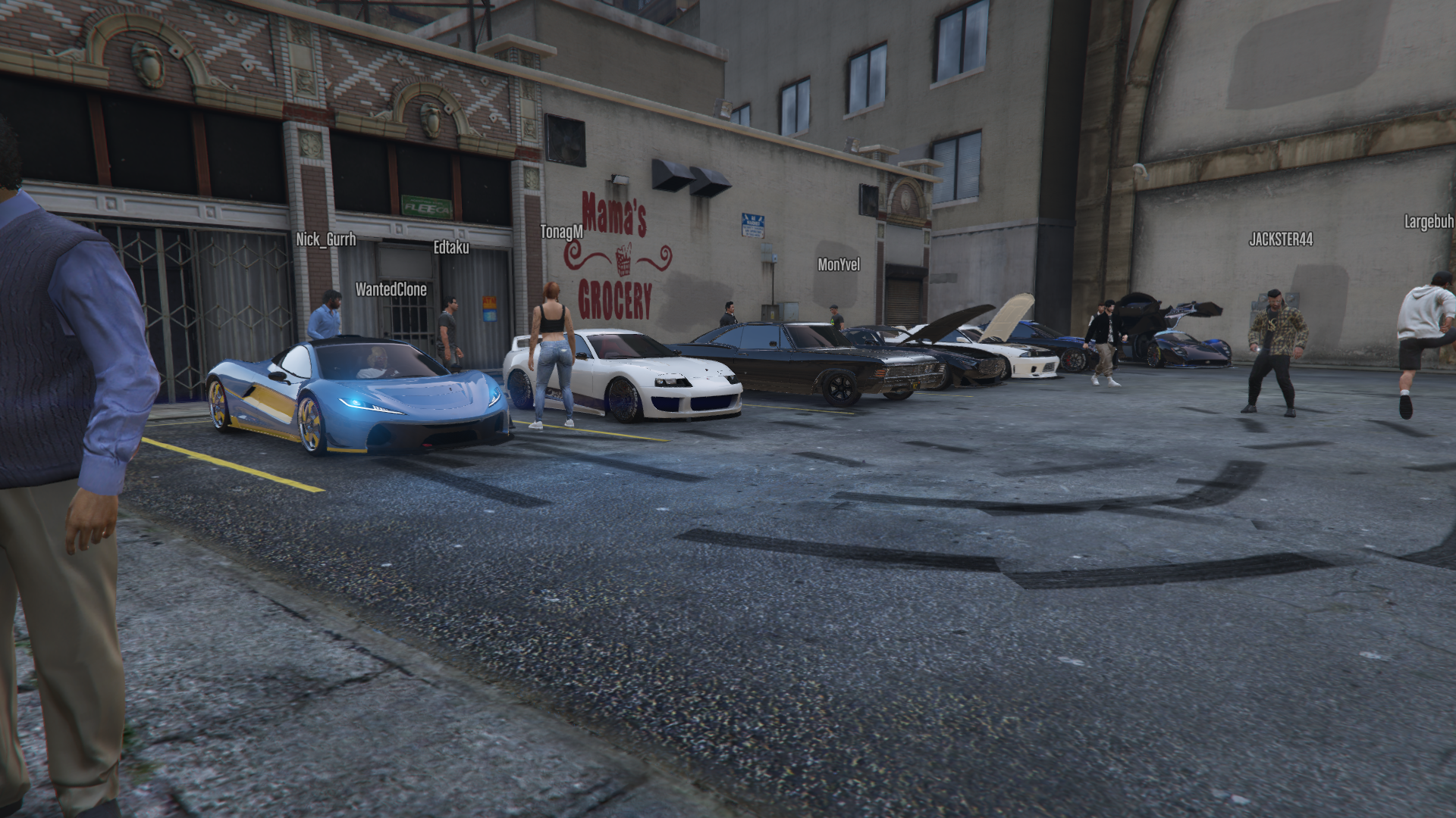 Grand_Theft_Auto_V_Screenshot_2020.09.16