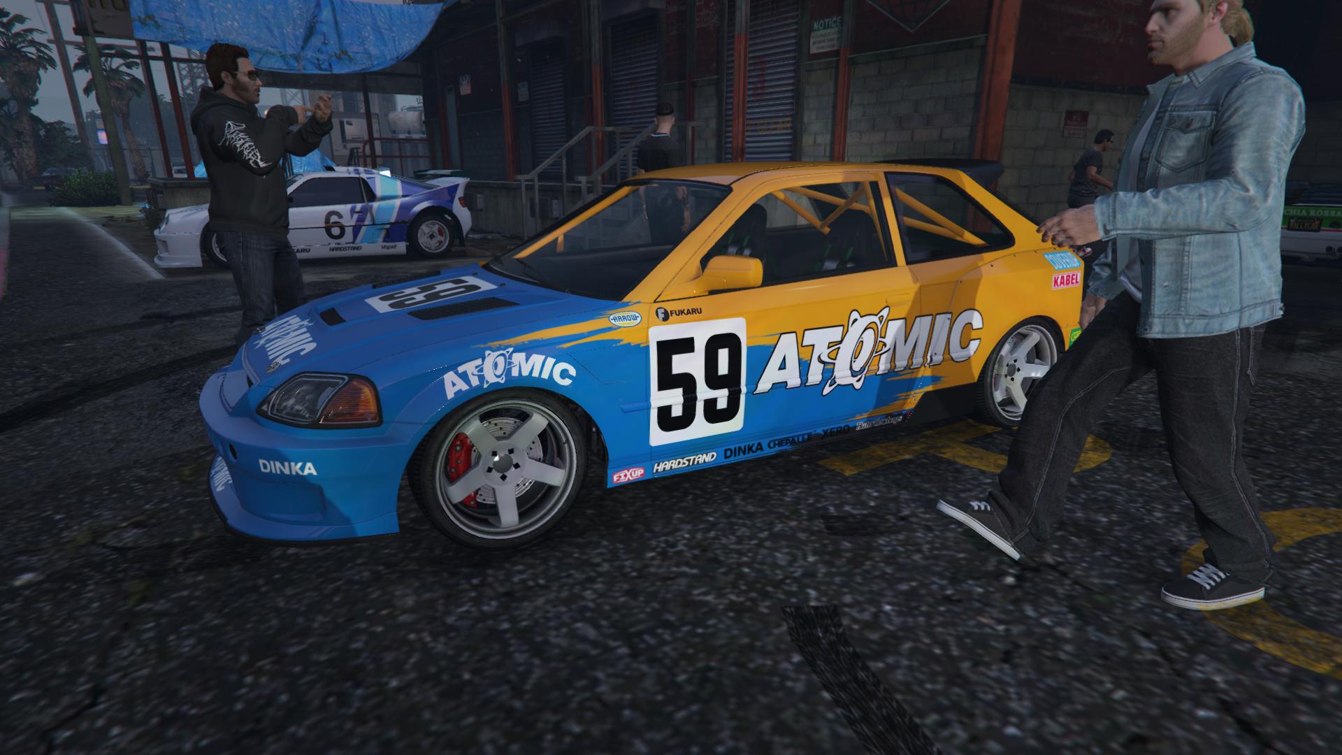 Grand_Theft_Auto_V_Screenshot_2020.10.04