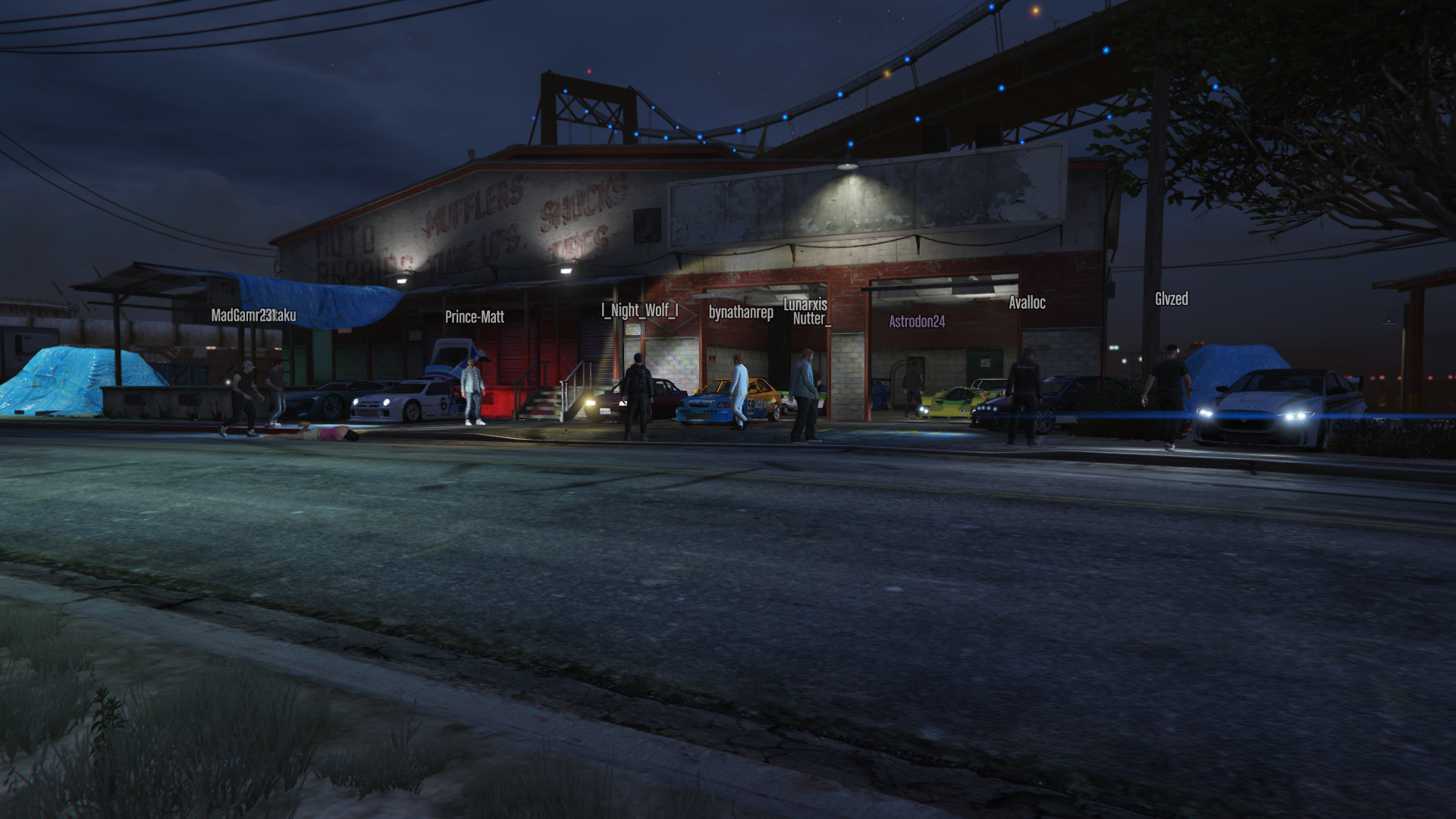 Grand_Theft_Auto_V_Screenshot_2020.10.04