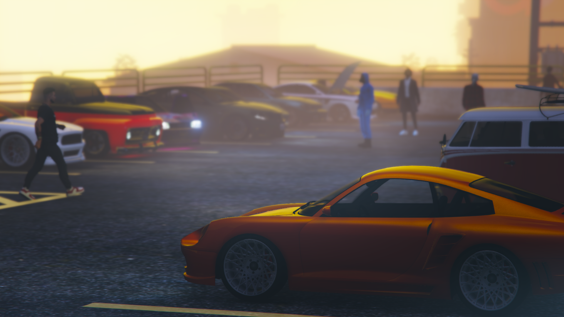 Grand_Theft_Auto_V_Screenshot_2020.11.03