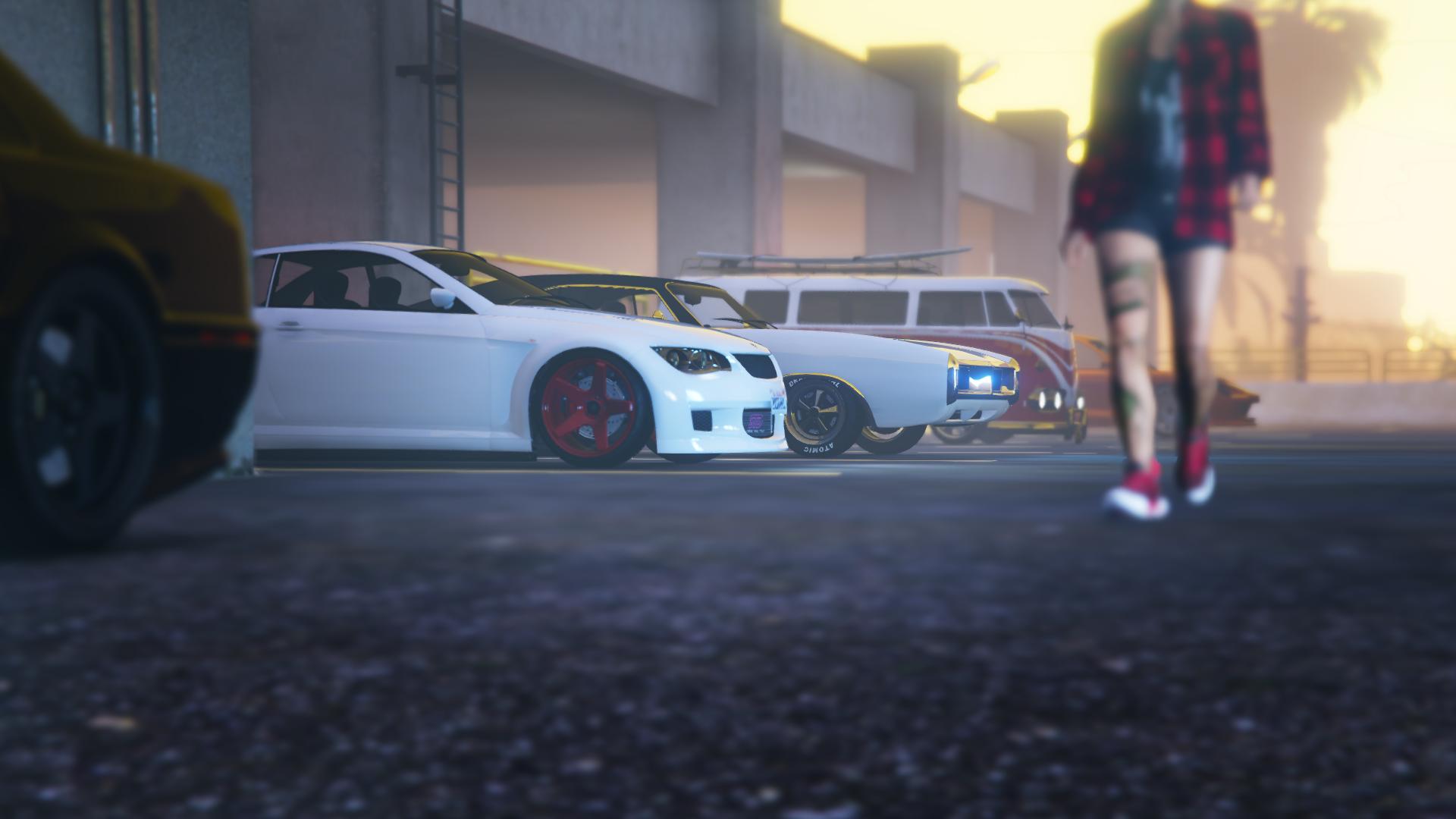 Grand_Theft_Auto_V_Screenshot_2020.11.03