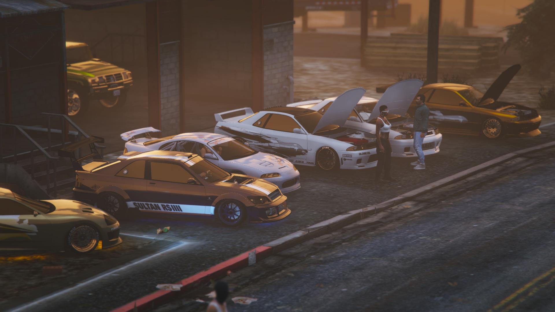 Grand_Theft_Auto_V_Screenshot_2020.11.08