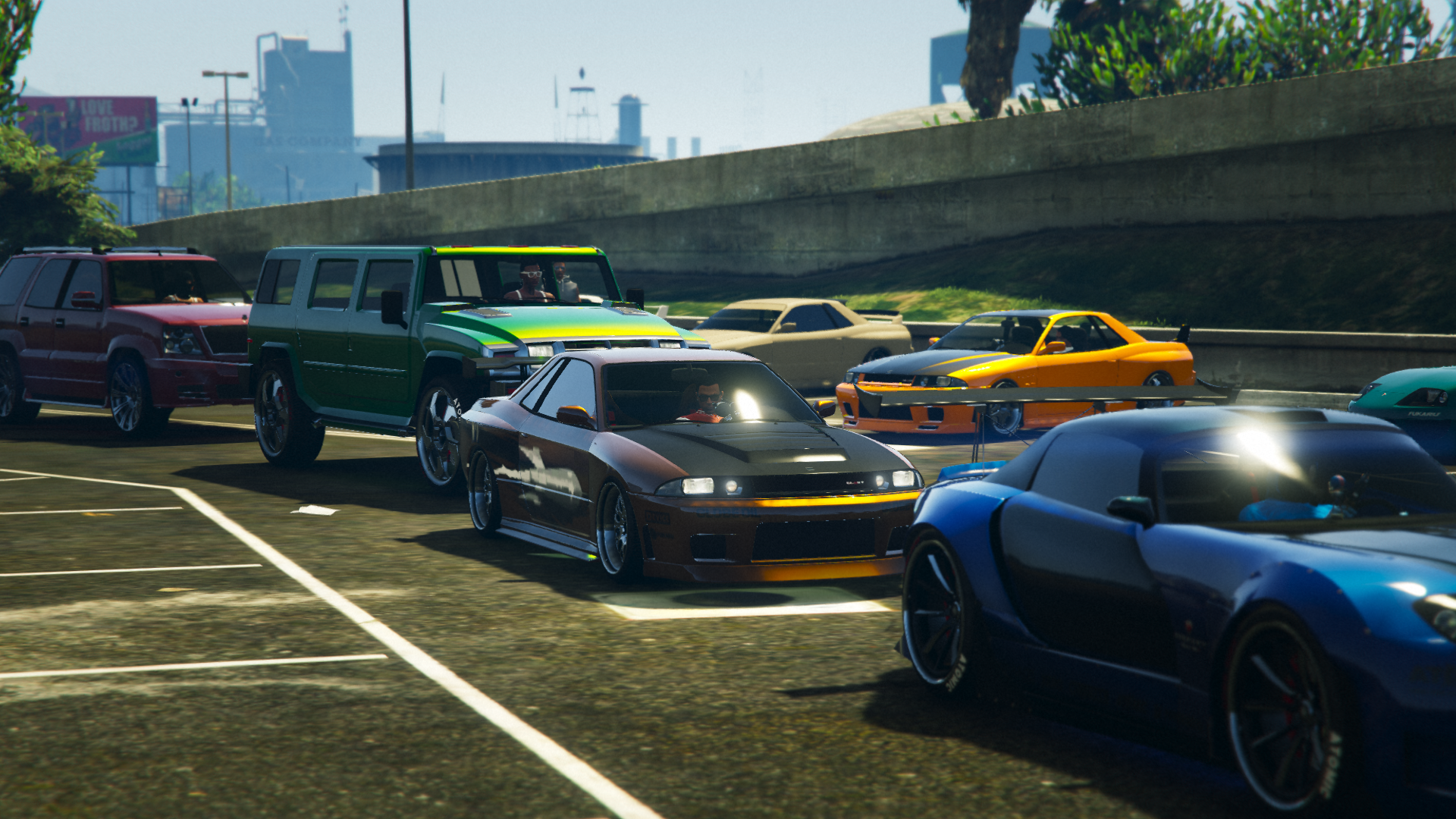 Grand_Theft_Auto_V_Screenshot_2020.11.08