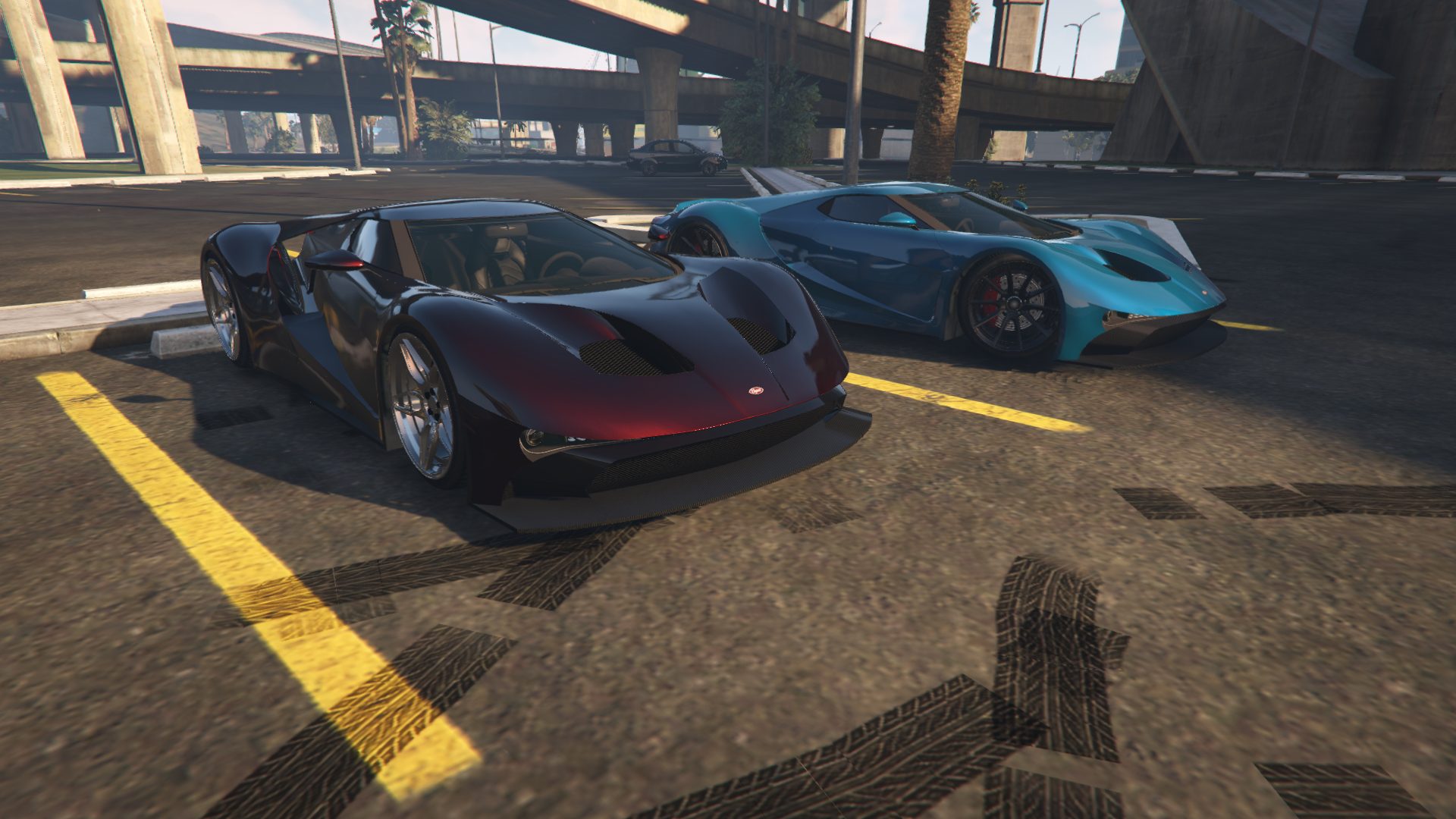 Grand_Theft_Auto_V_Screenshot_2020.11.15