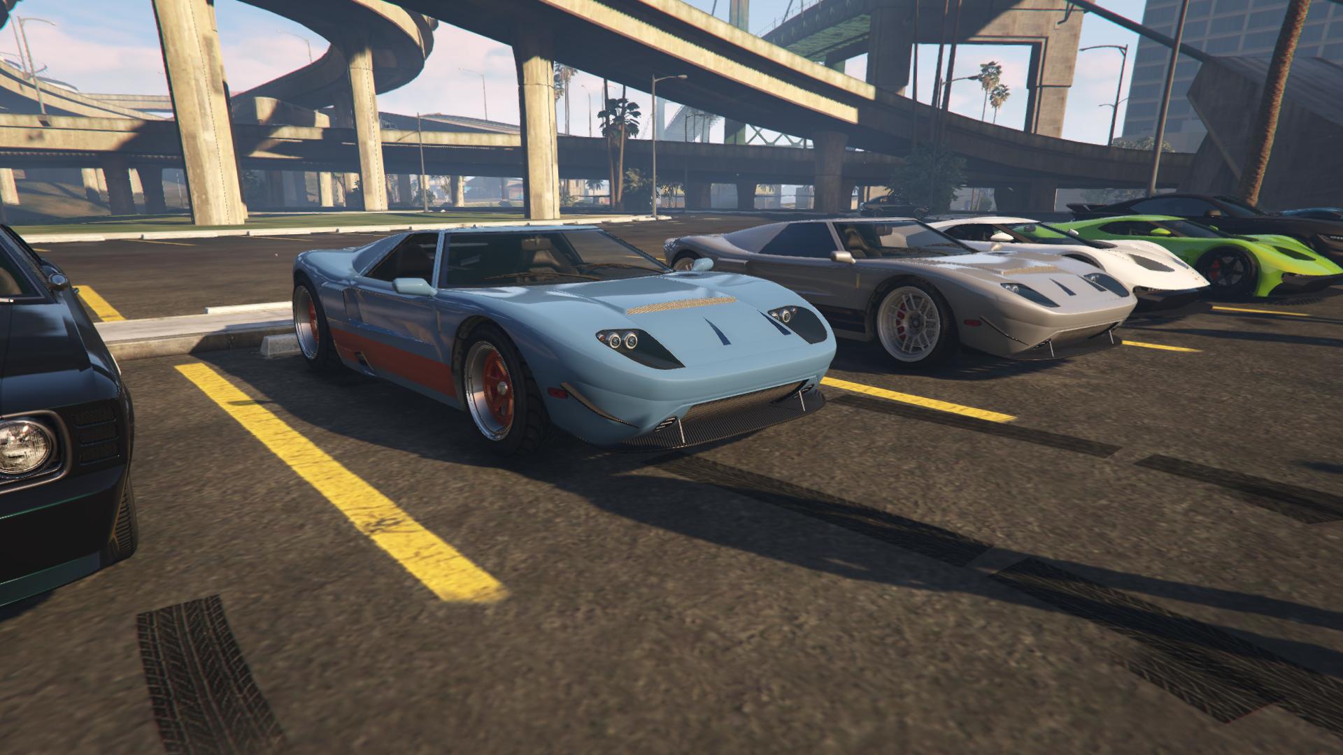 Grand_Theft_Auto_V_Screenshot_2020.11.15