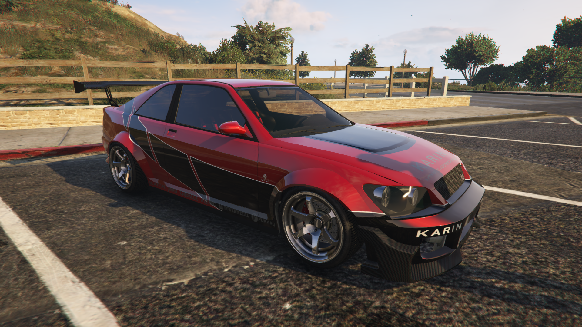 Grand_Theft_Auto_V_Screenshot_2020.11.22