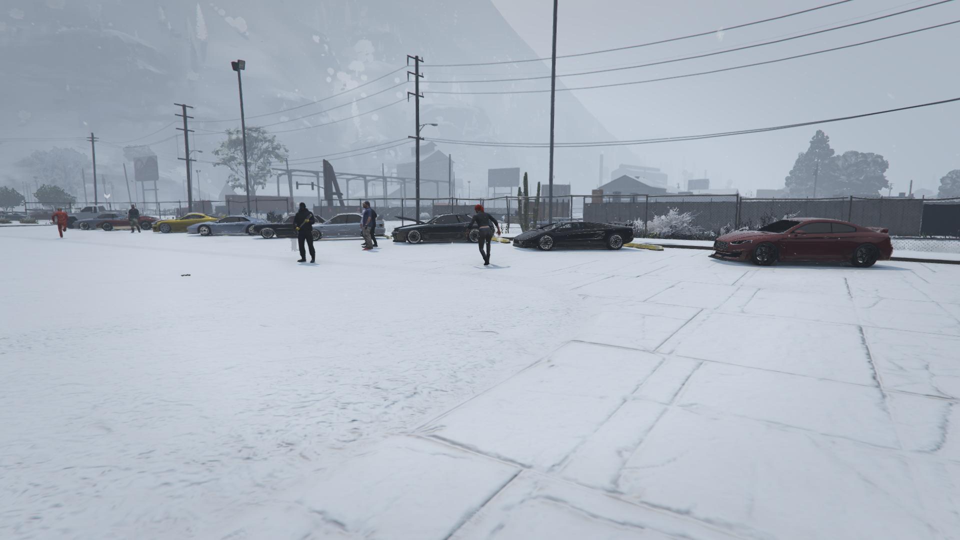 Grand_Theft_Auto_V_Screenshot_2020.12.22