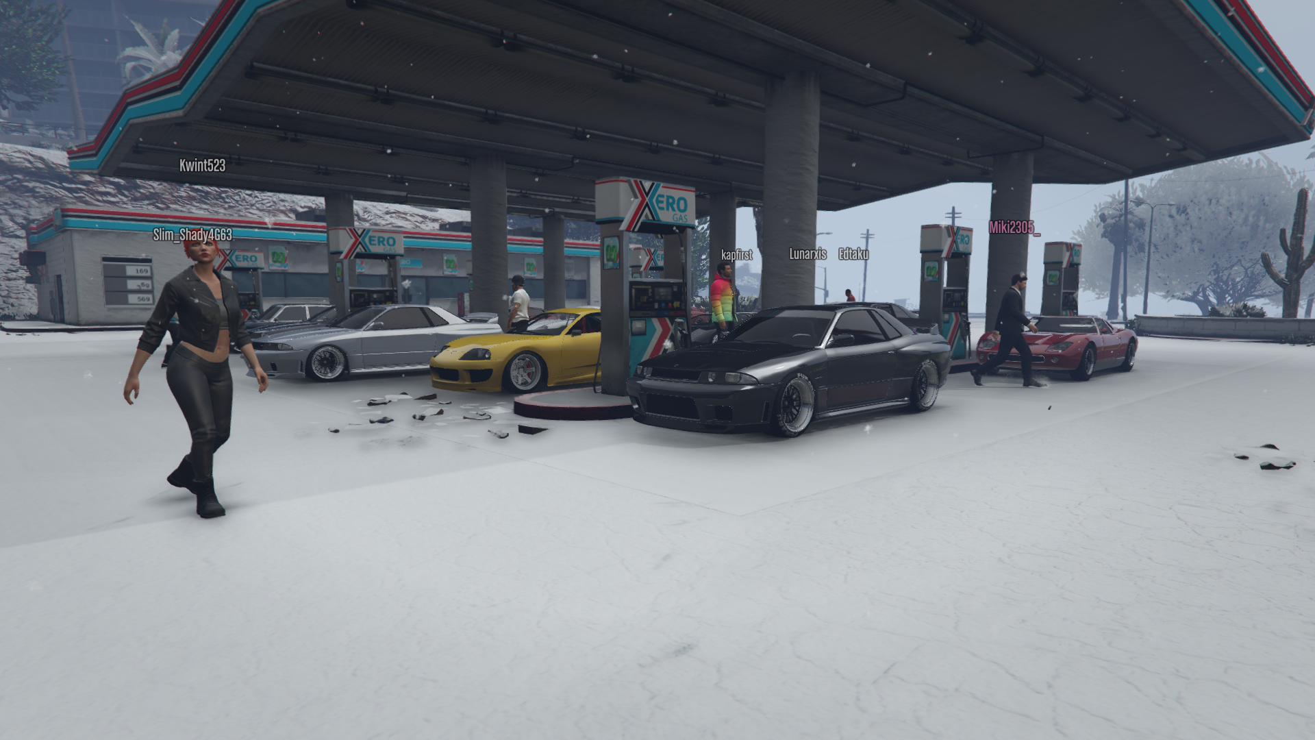 Grand_Theft_Auto_V_Screenshot_2020.12.22