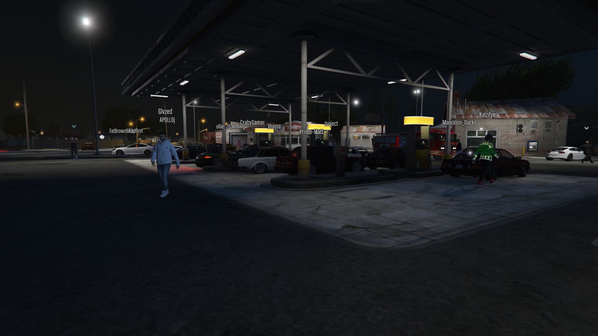 Grand_Theft_Auto_V_Screenshot_2021.01.06