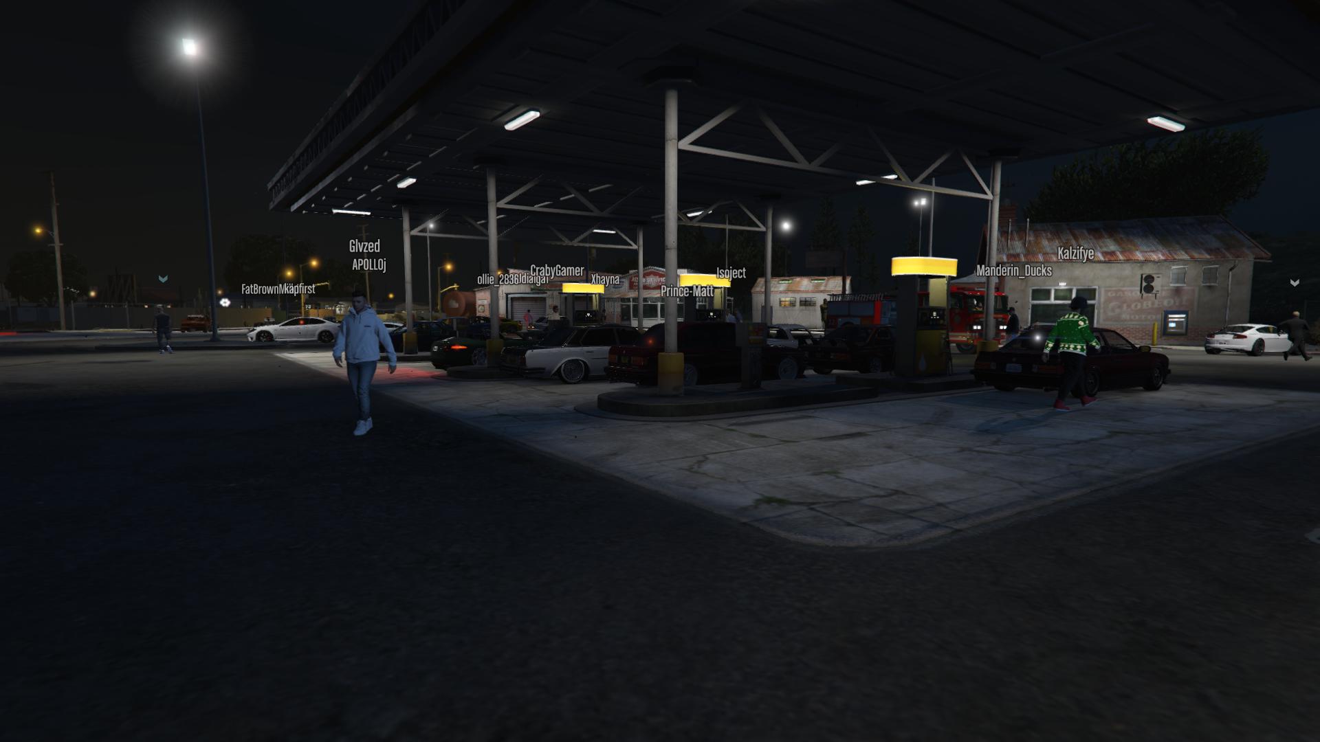 Grand_Theft_Auto_V_Screenshot_2021.01.06