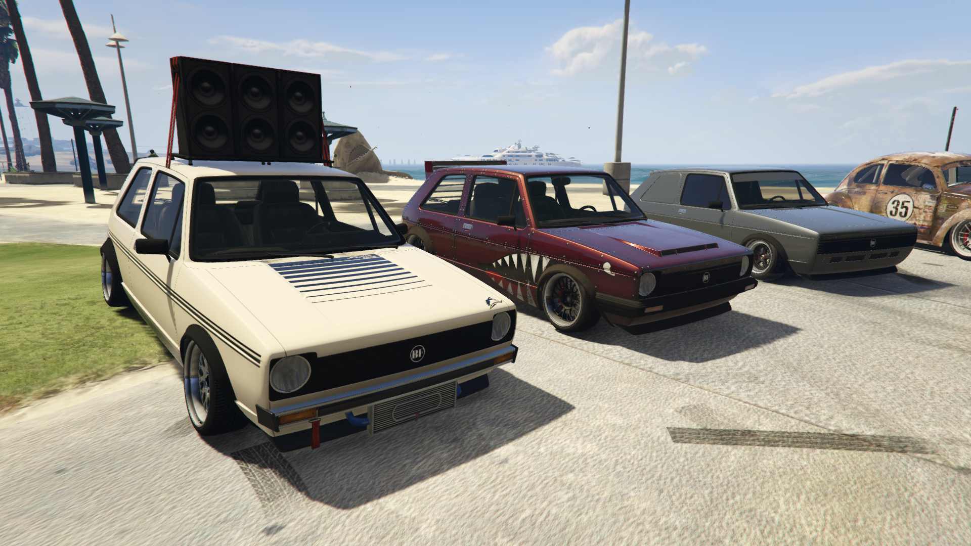Grand_Theft_Auto_V_Screenshot_2021.01.13