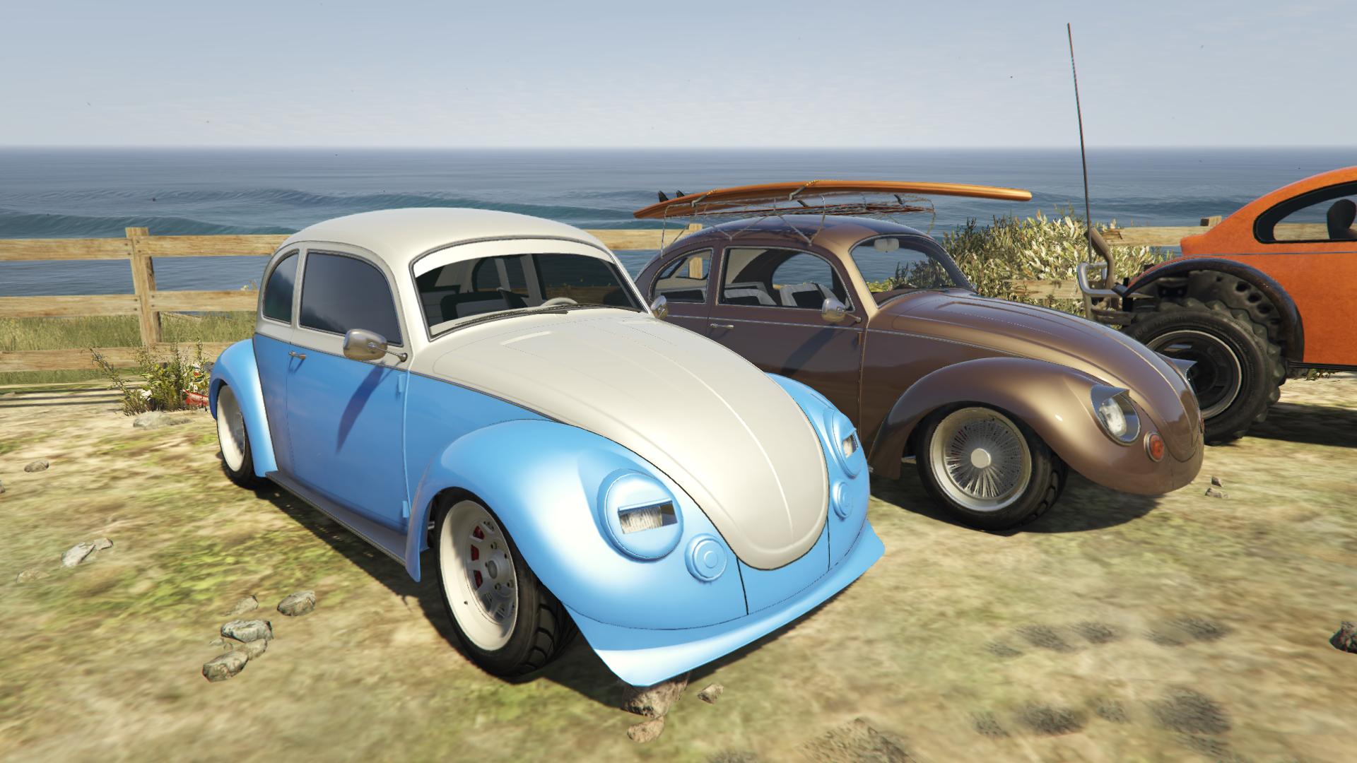 Grand_Theft_Auto_V_Screenshot_2021.01.13