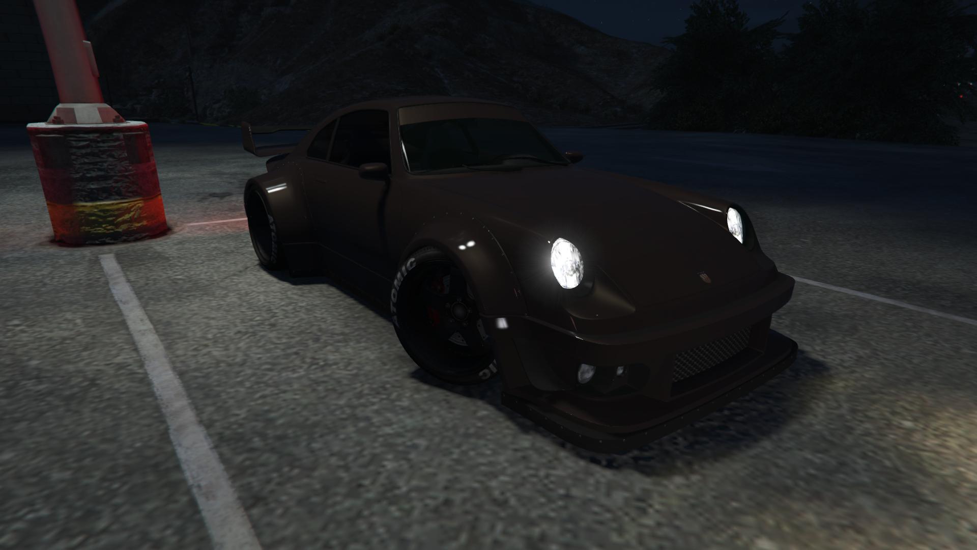Grand_Theft_Auto_V_Screenshot_2021.01.17