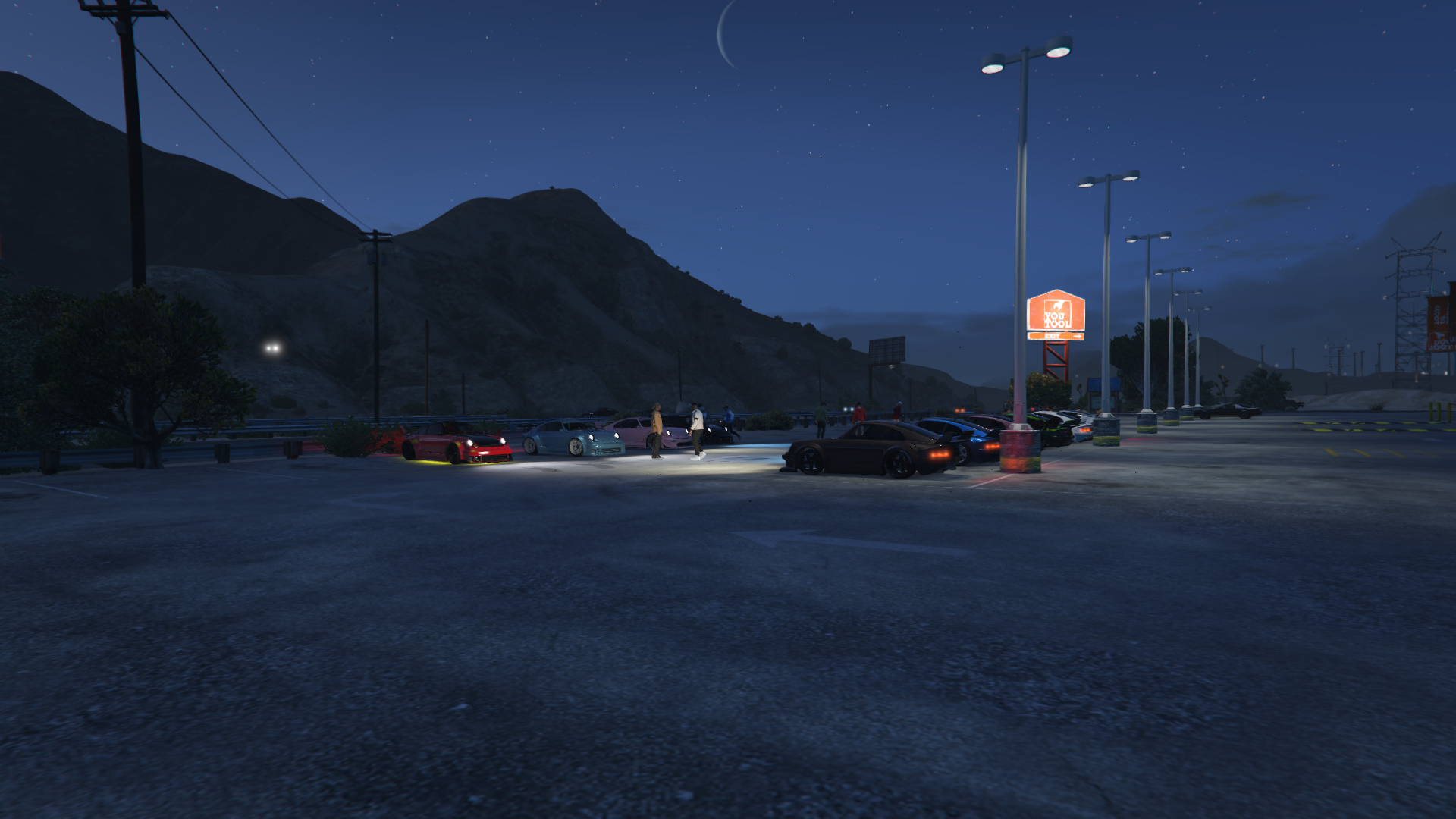 Grand_Theft_Auto_V_Screenshot_2021.01.17