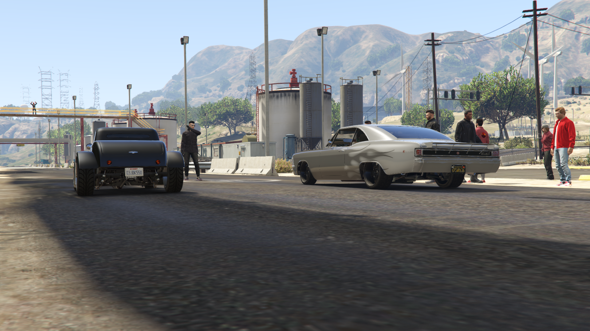 Grand_Theft_Auto_V_Screenshot_2021.02.21