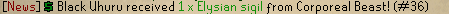 Ely.png