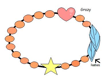 Charm_bracelet.png