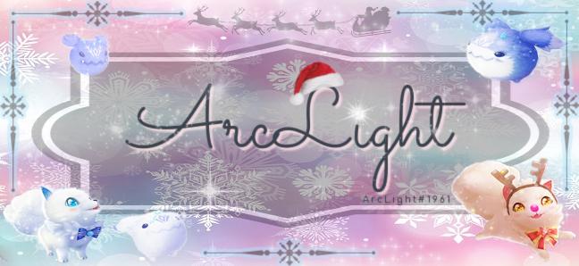 ArcLightSig.png