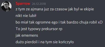 Bez_tytuu.png