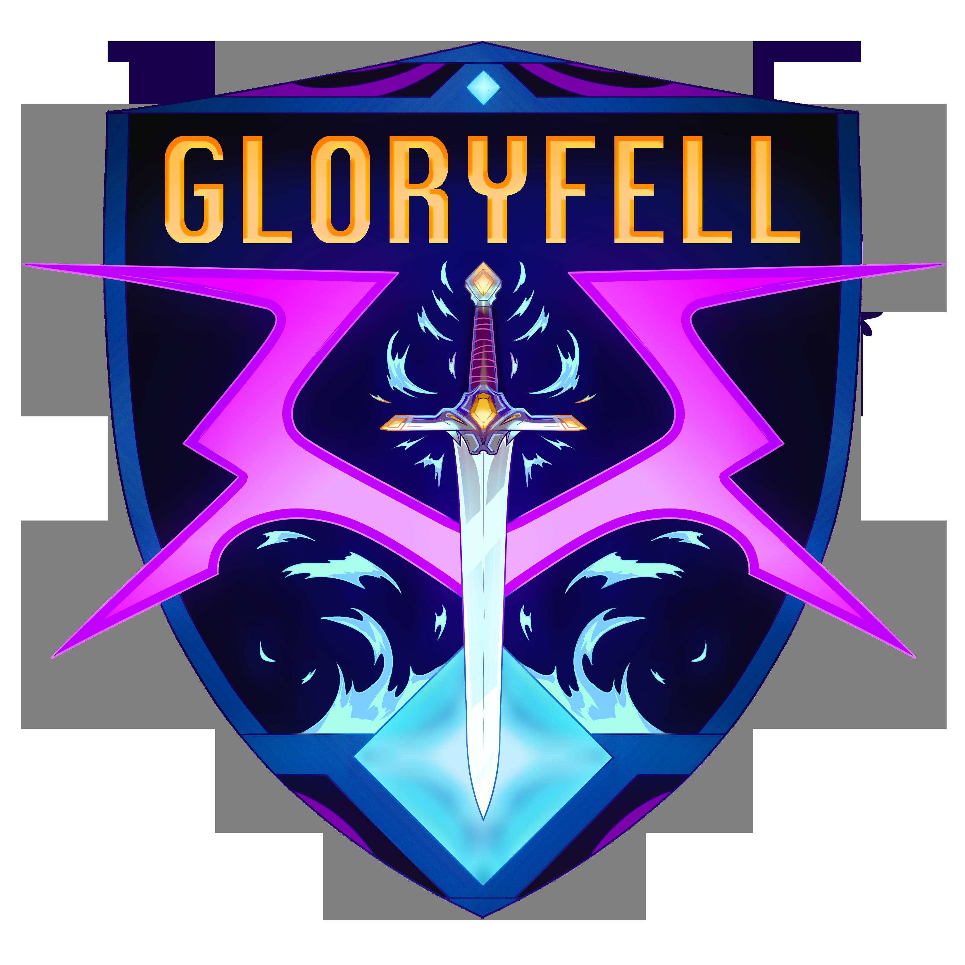 Gloryfell