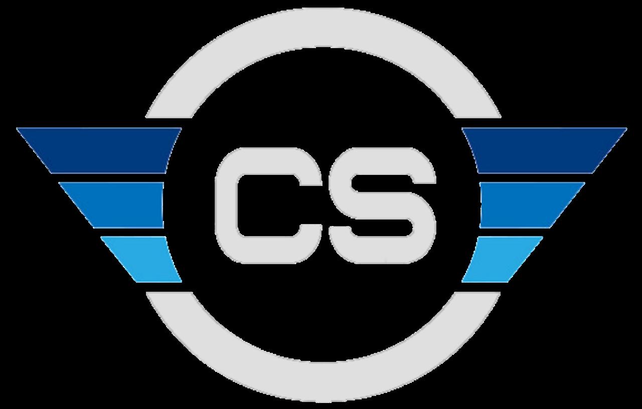 Code Share Icon
