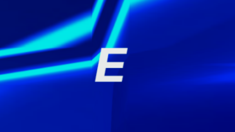 easyexploits