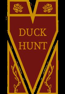 Duck_Hunt.png