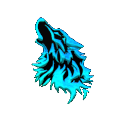 B1rightBluewolf.png