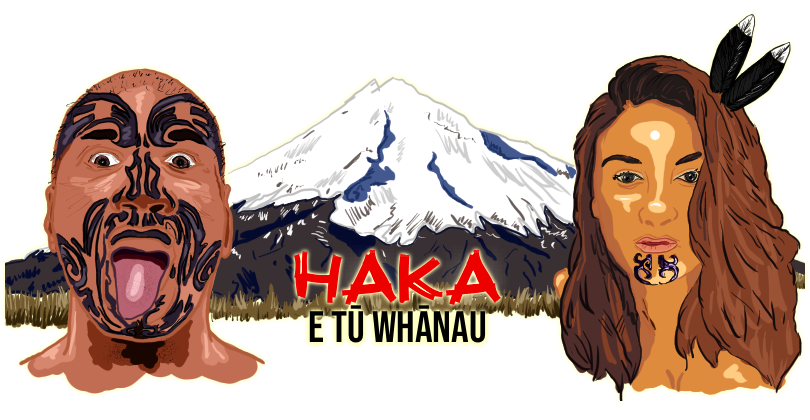 HakaFamily1outline.png