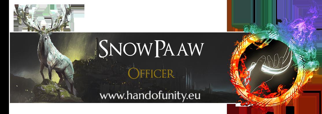 Snow_Sig.png