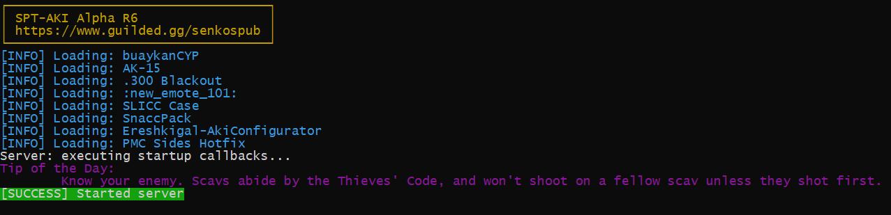 server_tips_scav.PNG
