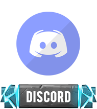01_Discord.png
