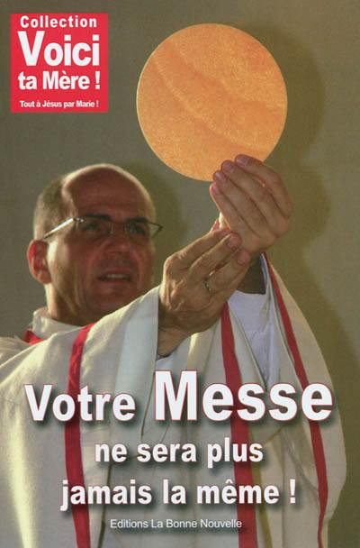 Les religions. - Page 3 9782953860870