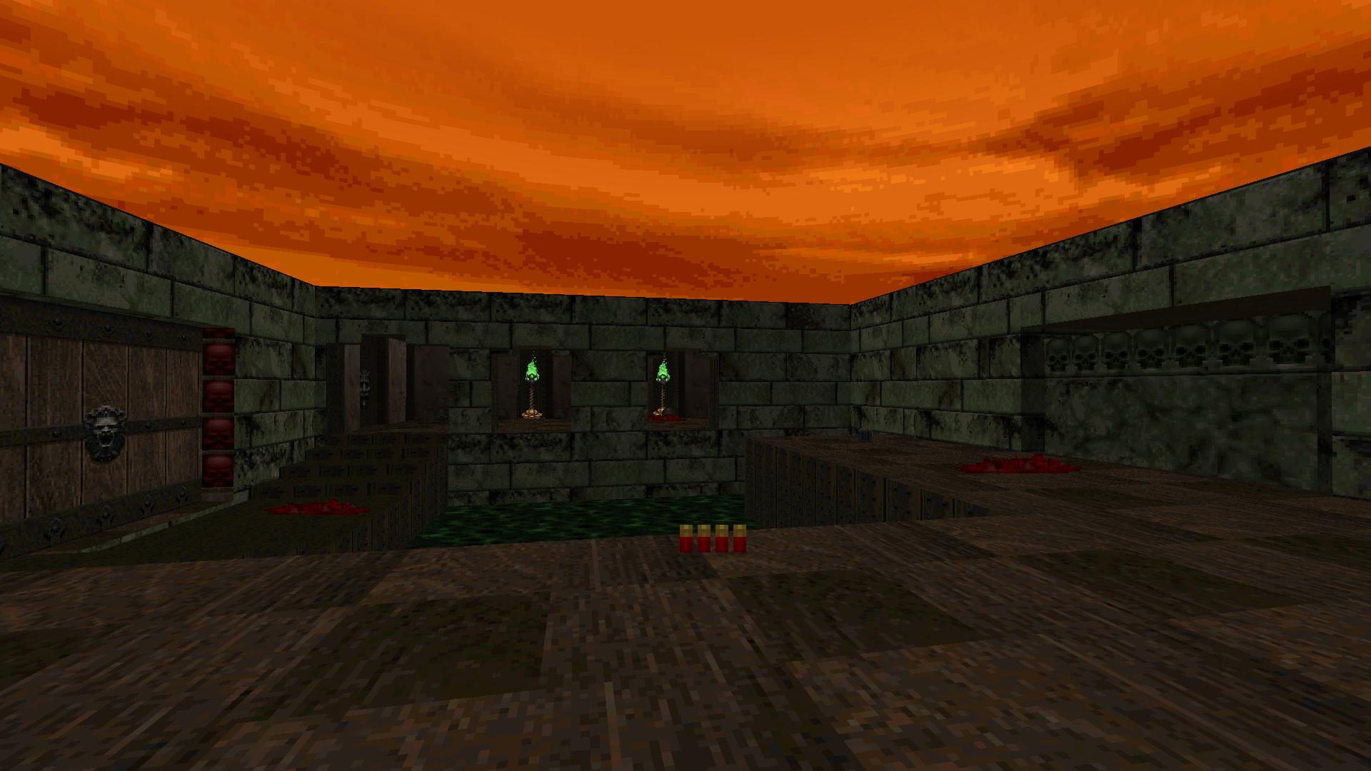 Screenshot_Doom_20210622_223251.png