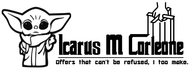 [Image: Icarus_Signature.png]