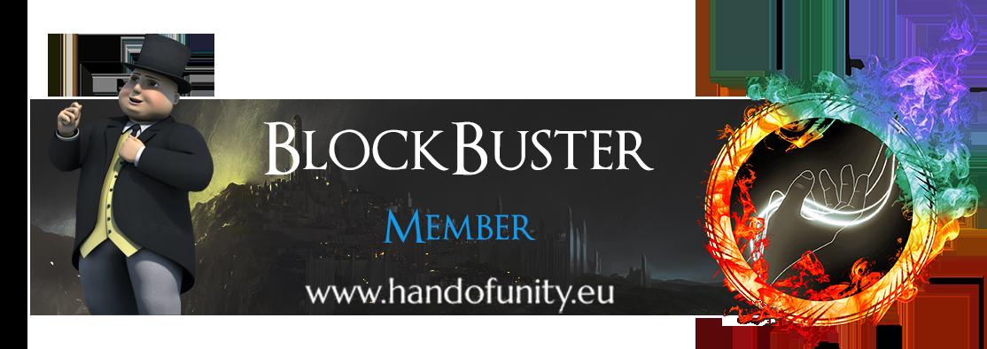 BlockBuster_Sig.png