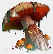 ancient_fungus.png