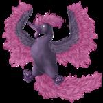 Cyndalavosion's Avatar
