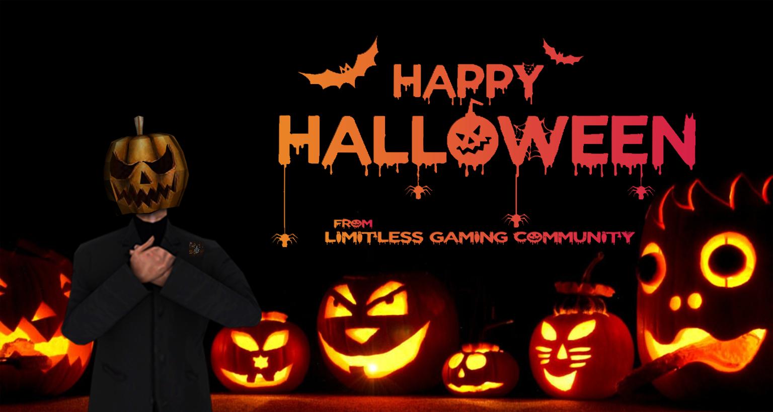 [Image: halloween.png]
