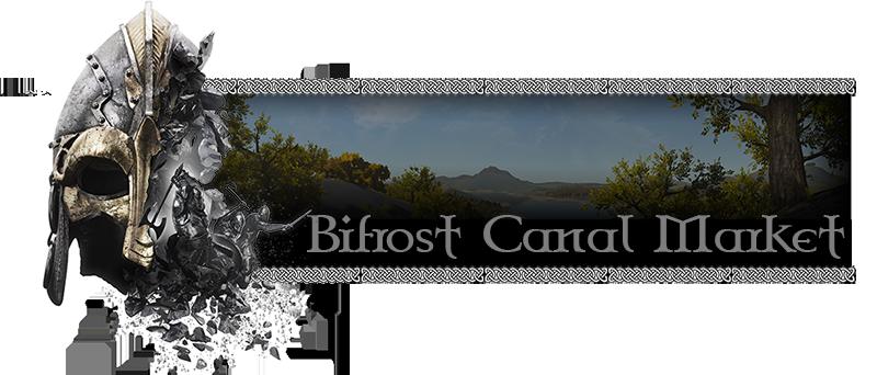 bifrost_market.png