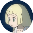 lillie-cropped.png