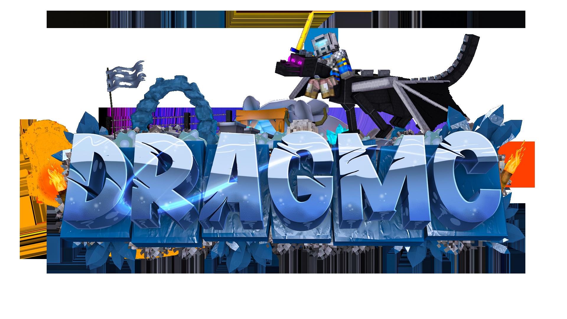 DragMC